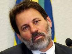 Delúbio é transferido para 'prisão da Lava Jato' no Paraná