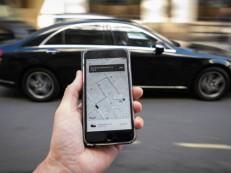 Uber testa recurso para dar desconto a quem esperar mais por motorista