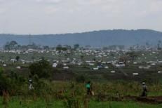 Briga durante jogo do Brasil contra Suíça deixou mortos em campo de refugiados em Uganda