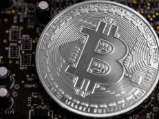 O mercado de criptomoedas está caindo desde o início de 2018