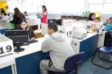 Entra em vigor lei que cria ranking de reclamações de serviços públicos