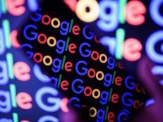 Google Cloud fica fora do ar e derruba Snapchat e Spotify
