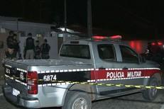 Homem reage a tentativa de assalto e mata suspeito a tiros, em Santa Rita, PB