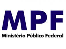 MPF denuncia ex-prefeita de Ocara (CE) por improbidade administrativa