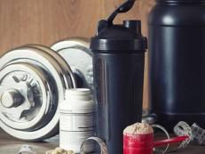 Anvisa cria regulamentação específica para suplementos alimentares