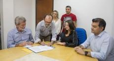Gestão de Juazeiro do Norte visa fortalecer comércio e serviços no município