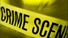 Polícia confirma ´várias mortes´ em tiroteio nos EUA