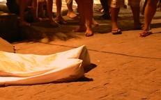 Homem é assassinado em Alagoas porque assaltantes não gostaram do celular