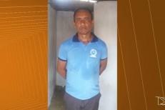 Idosa de 84 anos é assassinada pelo próprio filho no Maranhão