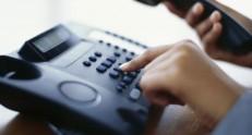 Crato centraliza urgências em segurança através de telefone único