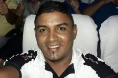 Cantor morre em acidente envolvendo duas motocicletas no Piauí