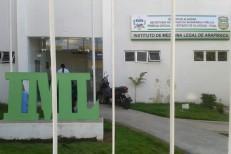 Homem morre eletrocutado ao tentar furtar objetos de casa em Arapiraca