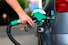 Pela 2ª semana, preço da gasolina supera valor registrado na greve