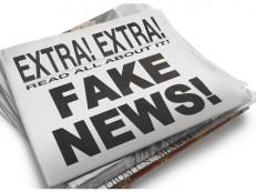 Confira dicas para não espalhar fake news nas redes sociais