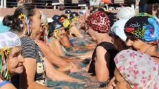 Assistência Social de Várzea Alegre promove a Semana do Idoso