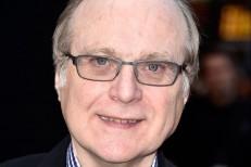 Cofundador da Microsoft morre aos 65 anos após luta contra o câncer