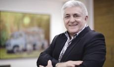 MP intervém para que dono da Pague Menos não receba refeição especial na prisão