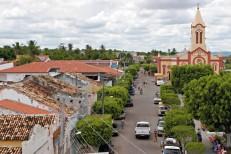 Mauriti realiza concurso público e seleções para mais de 200 vagas