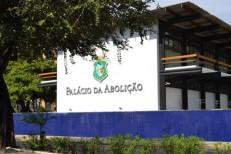 Investimentos do Governo do Estado aumentam 25,11%, afirma Ipece