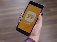 App faz mutirão para checagem de dados de motoristas, após denúncias de passageiras