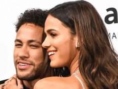 Término de Neymar e Bruna teve bate-boca e pedido de casamento negado