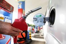 Preço de gasolina na refinaria cai abaixo de R$ 2, o menor desde agosto
