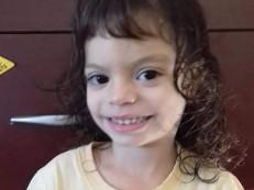 Menina de 4 anos morre após ser picada por escorpião escondido em moletom no interior de SP