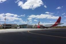 Ministério Público apura irregularidade na privatização do Aeroporto de Juazeiro do Norte