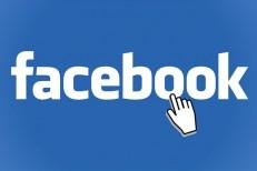 Linguagem usada em posts no Facebook pode acusar sintomas depressivos