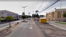 Acusado de estupro de vulnerável perto de Igreja em Juazeiro já está na cadeia pública