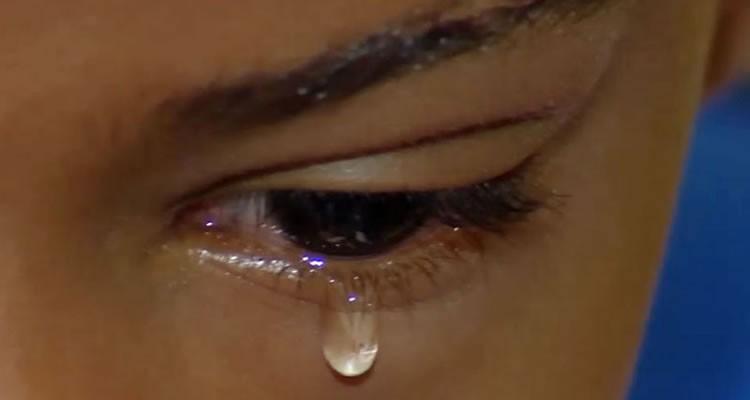 Polícia Civil prende 11 por crimes sexuais contra crianças e adolescentes no Ceará