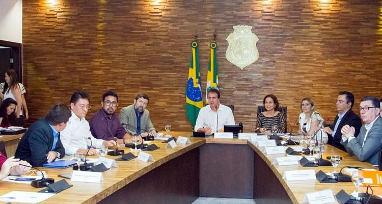 Professores do Estado do Ceará têm reajuste salarial definido; saiba mais