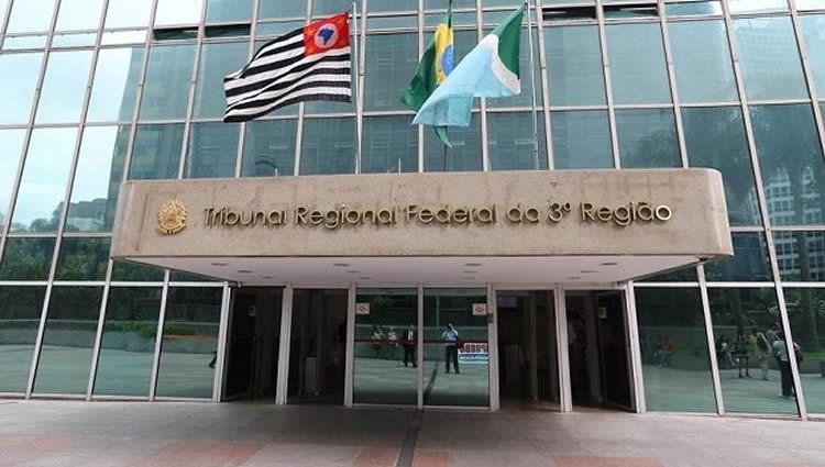 Resultado de imagem para Procurador da Fazenda esfaqueia juíza na sede do TRF 3ª Região, na Avenida Paulista