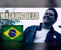 Quem Negan matou em The Walking Dead? - Canal Conspira��o