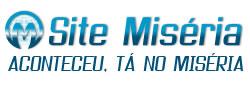 Miseria logo