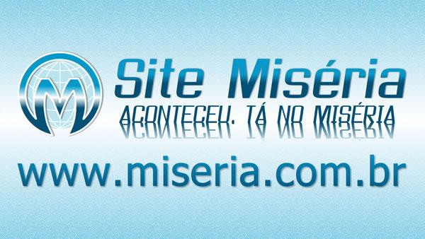 (c) Miseria.com.br