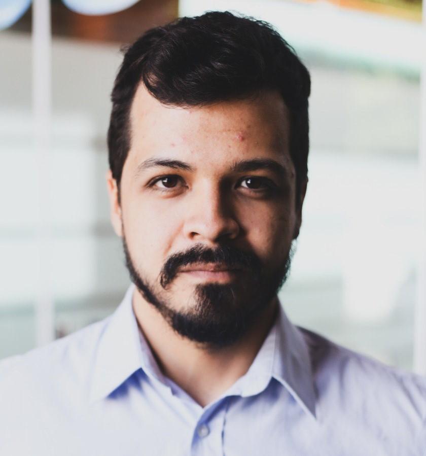 Cid Gomes muda jogo político em Juazeiro