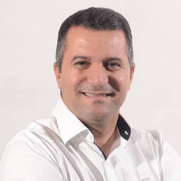 Em Barbalha, cresce expetativa da base governista pelo anunciou do pré-candidato do Abolição