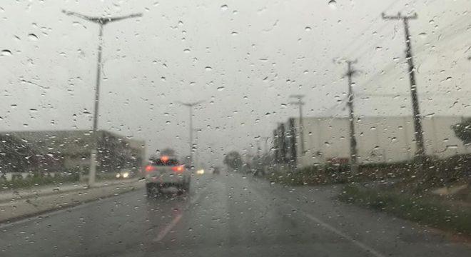 Resultado de imagem para chuva crato