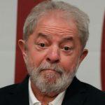 TRF4 nega recurso de Lula