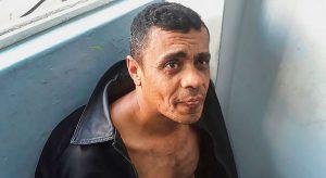 Juiz autoriza transferência de Adélio Bispo para hospital psiquiátrico