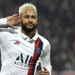 Neymar, Gabigol, Richarlison: atletas da Seleção se 'engajam' em paredão do BBB e fazem até leilão
