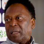 Pelé revela que Vasco da Gama era o time do coração na infância