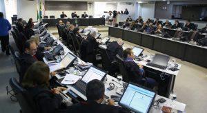 TJCE rebate críticas sobre gratificação concedida a magistrados