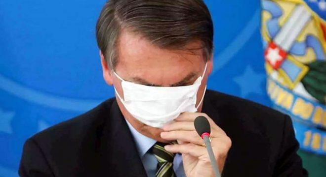 Deputados cearenses criticam fala de Bolsonaro sobre coronavírus; saiba opiniões