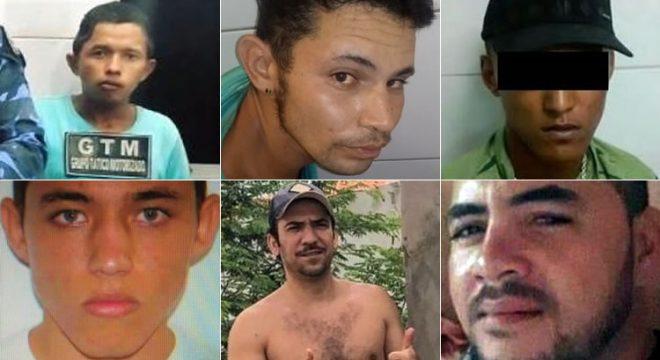 Março terminou com 12 homicídios em Juazeiro e o ano é 41,9% mais violento