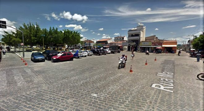 Mais de 11 anos após, assassinatos de mãe e filho em Mauriti seguem em mistério