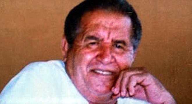 Processo sobre o assassinato de Praxedes em Juazeiro é arquivado sem réu