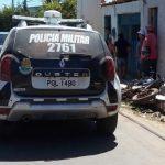 Oito motos roubadas e cinco recuperadas nos últimos dias em Juazeiro