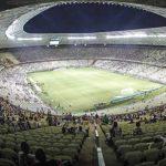 Campeonato Cearense pode retornar até em setembro, mesmo na reta final
